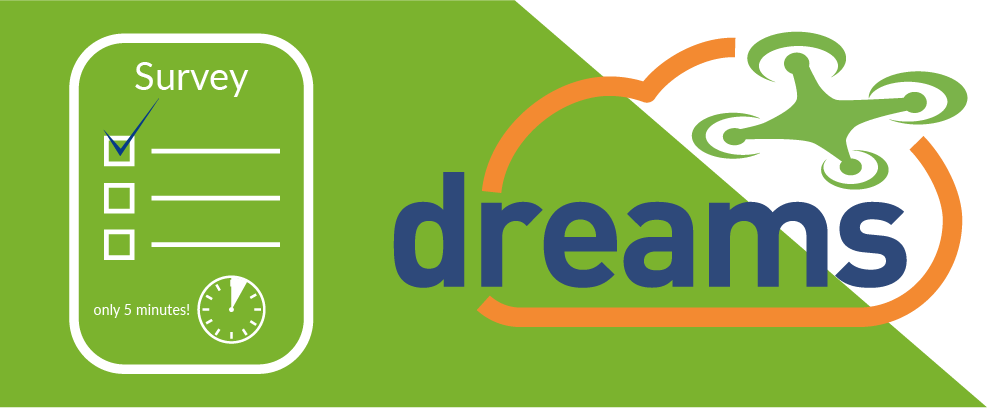 DREAMS Project U-space web survey